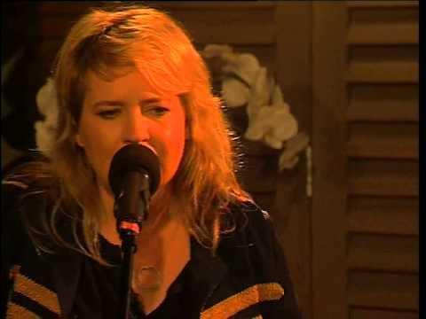 Karen Zoid Unplugged - On Expresso