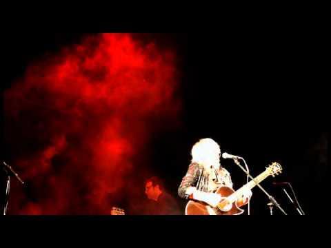 KAREN ZOID - Afrikaners Is Plesierig Tour (4).flv