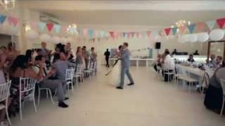 Lianie May&Jay - Lank Lewe Die Liefde