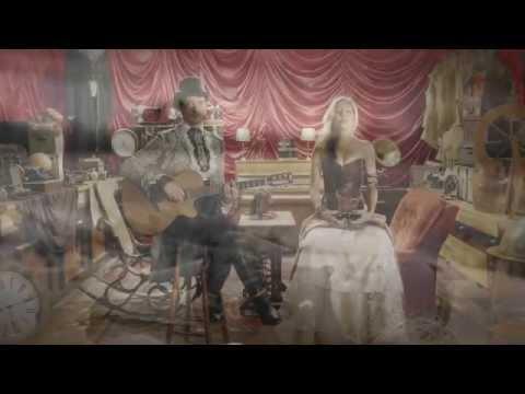 Ek Volg Hopeloos - Chris Chameleon & Daniella Deysel