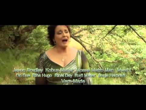Oos Rand Stereo Opskop TV Ad