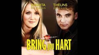 Vlieg Hoog - Juanita Du Plessis En Theuns Jordaan