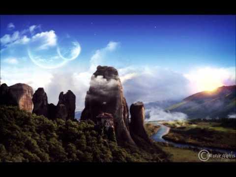Jack Parow & Gazelle - Hosh Tokolosh