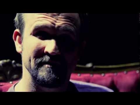 Robbie Wessels -