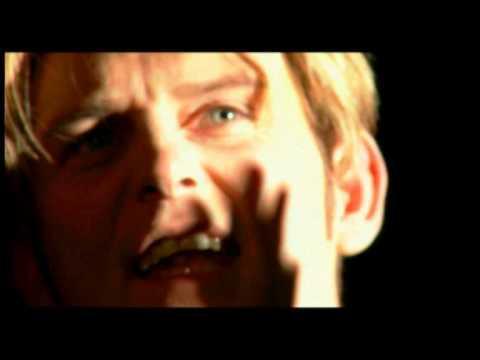 STEVE HOFMEYR - Loves The Light
