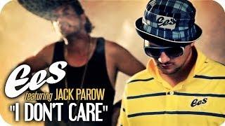 EES Feat. Jack Parow -