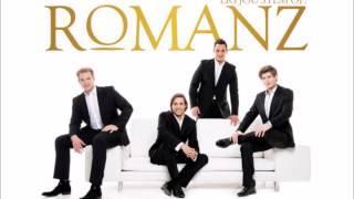 Romanz - Lig Jou Stem Op