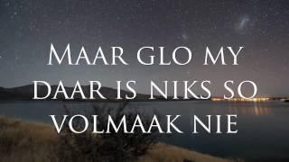 Lianie May&Jay - Lank Lewe Die Liefde (Lyrics)