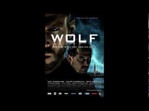 Wolf (2010) Soundtrack Koen Buyse - 02. Iris