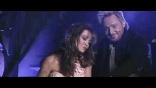 Gerhard Steyn En Nadine - Rooi Roos