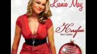 Lianie May Los My Nie Alleen Nie