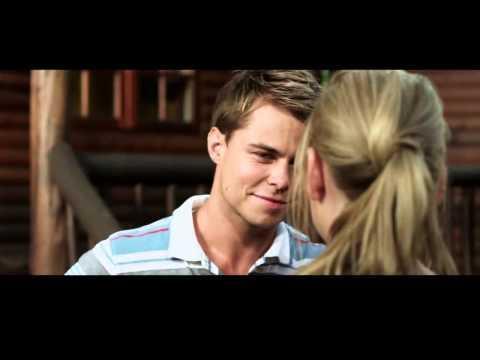 'As Jy Sing' (trailer) Feat. Bobby Van Jaarsveld