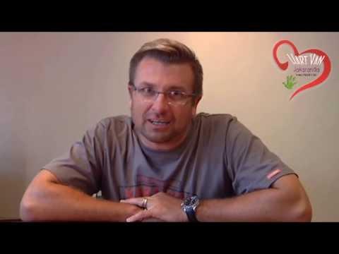 Pieter Koen - Hart Van Jakaranda Afrikaanse Musiekfees Pretoria