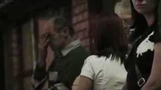 Die Heuwels Fantasties - Leja (official musicvideo)
