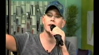 Snotkop: Song Vir Dad (23.03.2012)
