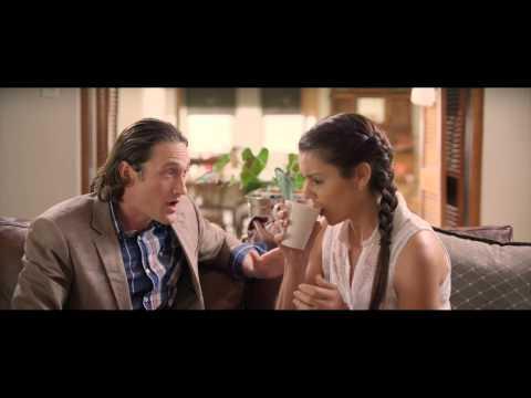 Sonskyn Beperk (2016) Film Trailer