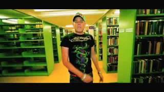 Snotkop - Bakgat Boogie