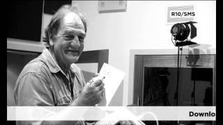 Dans Met My - Jack Parow&Klipwerf Orkes (Jam Sandwich)