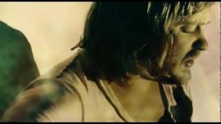 Van Coke Kartel - Skadu's Teen Die Muur