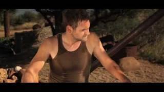 TEASER 03 :  Gerhard Steyn - Diamante Vir Jou