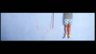 Jack Parow - Sannie Sê