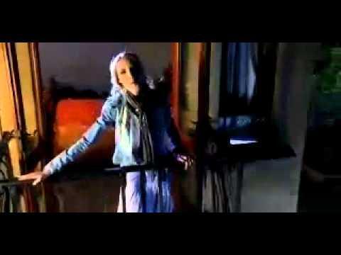 Kurt Darren & Elizma Theron - Net Vir Jou