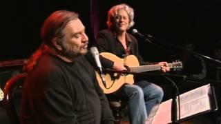 'n LIEDJIE VIR JOU - Teks en musiek Jannie du Toit