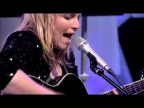 Karen Zoid - Battle.mp4