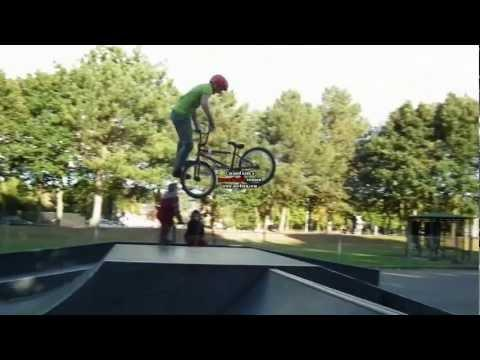 Joe Foster Autumn Edit