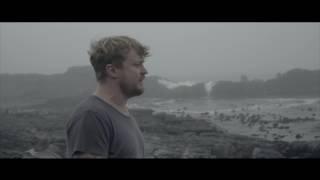 Francois van Coke - Die wêreld is mal (Official)
