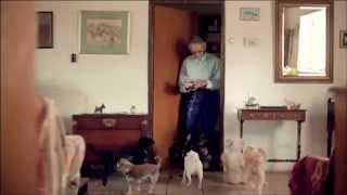 Jack Parow Ft. Valiant Swart - Tema Van Jou Lied