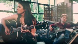 Riana Nel-Glass [Official music video]