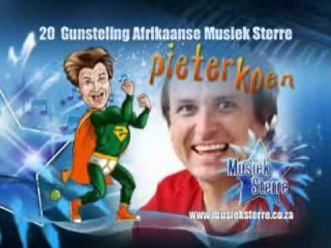 Musiek Sterre - Pieter Koen.wmv