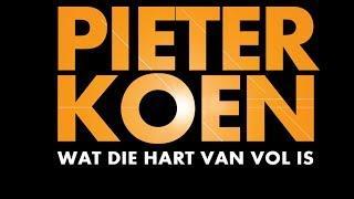 Pieter Koen