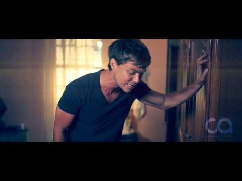 Bobby Van Jaarsveld - My Alles