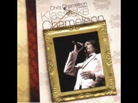 Chris Chameleon - Klassiek Chameleon