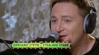 Be Your Dream - Gerhard Steyn Acoustic Performance