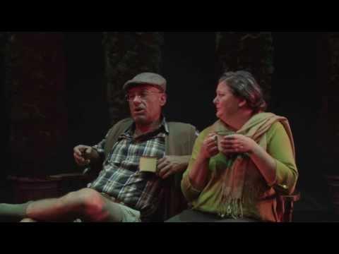 Droomkind - Die Storie Van Josef Met Bobby Van Jaarsveld
