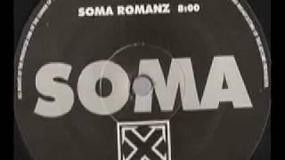 Soma Romanz