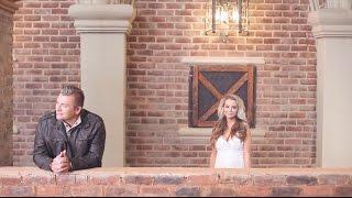 Cordelia & Pieter Koen -  SPEL VAN LIEFDE (AMPTELIKE MUSIEK VIDEO)