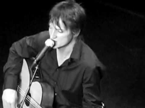 Chris Chameleon - Wishbone Live