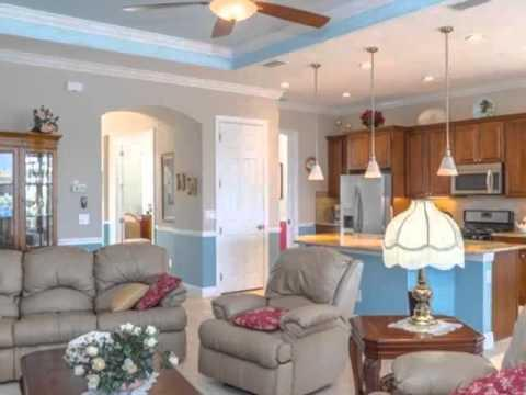 Homes For Sale - 1246 Tidewater Ct Bradenton FL 34208 - Joe Foster