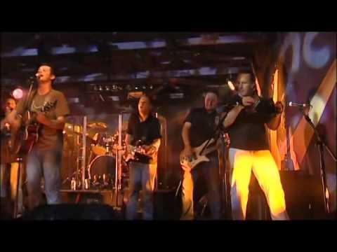 Bok Van Blerk - Live In Nelspruit (2007)