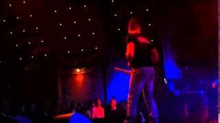 Lianie May En Jay - Toe Stop My Hart Op Afrikaans Muziekfees Arnhem