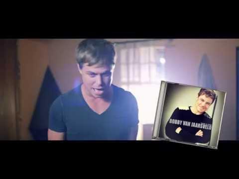 Bobby Van Jaarsveld - Maak 'n Wens (advertensie)