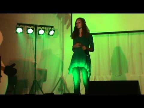 Anick Basson - Dink Aan My (Andriette Liedjie)