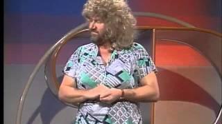 Tolla Van Der Merwe  - Die Drie Varkies En Rooikappie
