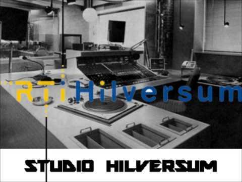 Studio Hilversum: 175 Jaar Spoor