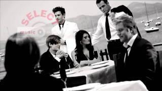 Romanz En Nianell - La Voix
