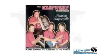 Klipwerf Hantam Kapperjolle - Hartseer Wals